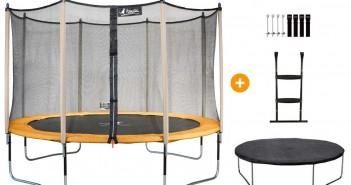 trampoline-kangui-sportoza-equipement-et-materiel-sport