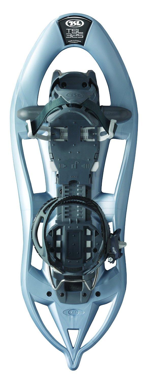 tsl-325-spotoza-equipement-et-materiel-sport