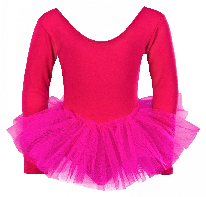 37f224d118102 Tutu pour la danse classique   prix