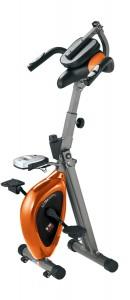 vélo-appartement-semi-allongé-rangement-sportoza-equipement-et-materiel-sport