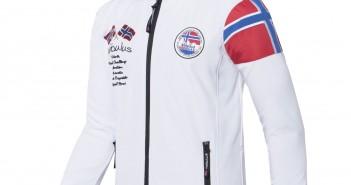 vestes-de-ski-spotoza-equipement-et-materiel-sport