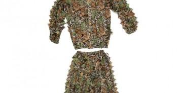 vetement-de-camouflage-spotoza-equipement-et-materiel-sport