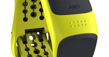 bracelet-cardiofréquencemètre-spotoza-equipement-et-materiel-sport