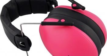 casque-anti-bruit-sportoza-equipement-et-materiel-sport