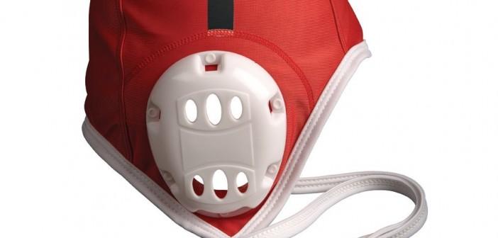 casque-waterpolo-sportoza-equipement-et-materiel-sport