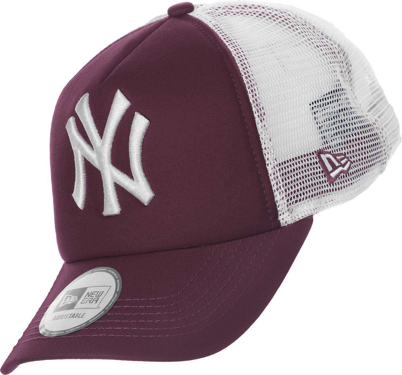Casquette NY Yankees   modèles, prix et soldes   Sportoza 0702b680117