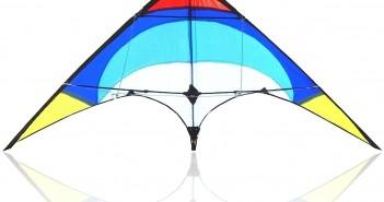 cerf-volant-acrobatique-sportoza-equipement-et-materiel-sport