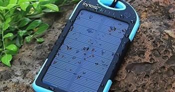 chargeur-solaire-portable-sportoza-equipement-et-materiel-sport