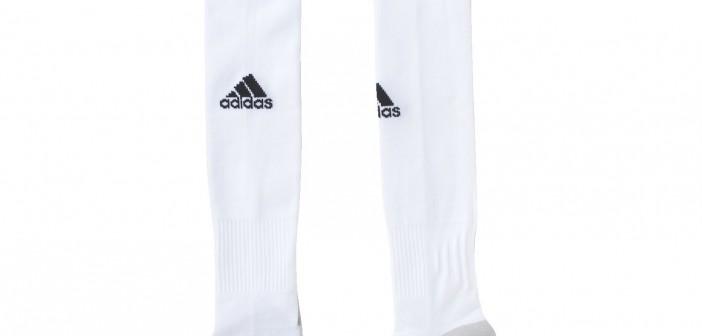 chaussettes-de-football-spotoza-equipement-et-materiel-sport