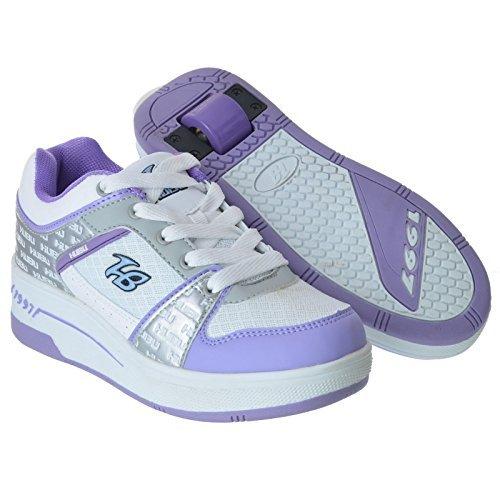 chaussures-a-roue-sportoza-equipement-et-materiel-sport