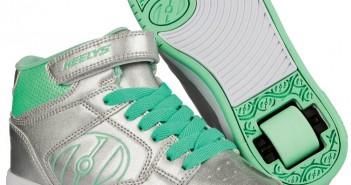 chaussures-a-roulettes-heelys-sportoza-equipement-et-materiel-sport
