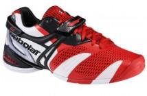 chaussures-babolat-sportoza-equipement-et-materiel-sport