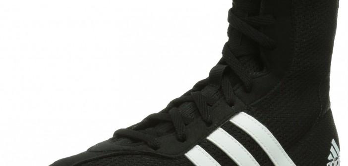 chaussures-de-boxe-sportoza-equipement-et-materiel-sport