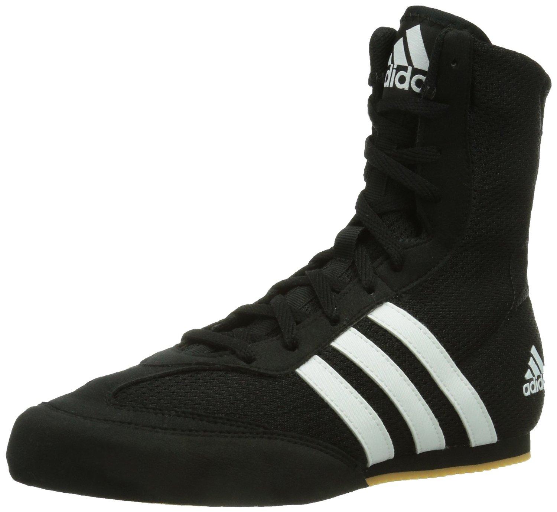 promo code fa4e8 849d9 Chaussures de boxe  les prix et modèles