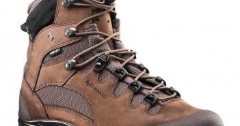 chaussures-de-chasse-goretex-sportoza-equipement-et-materiel-sport