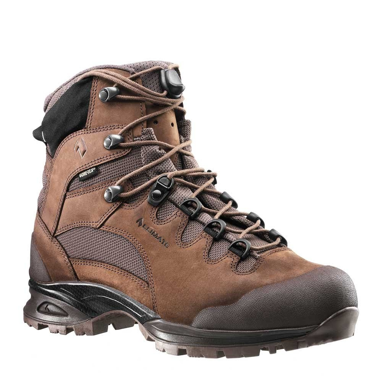 Chaussures de chasse Goretex : les prix et différents
