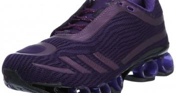 chaussures-running-a3-sportoza-equipement-et-materiel-sport