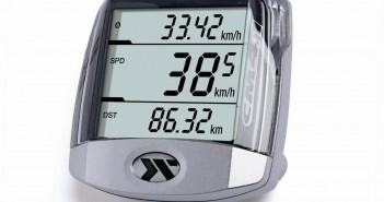 compteur-km-pour-velo-sportoza-equipement-et-materiel-sport
