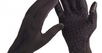 gants-thermiques-de-sport-sportoza-equipement-et-materiel-sport