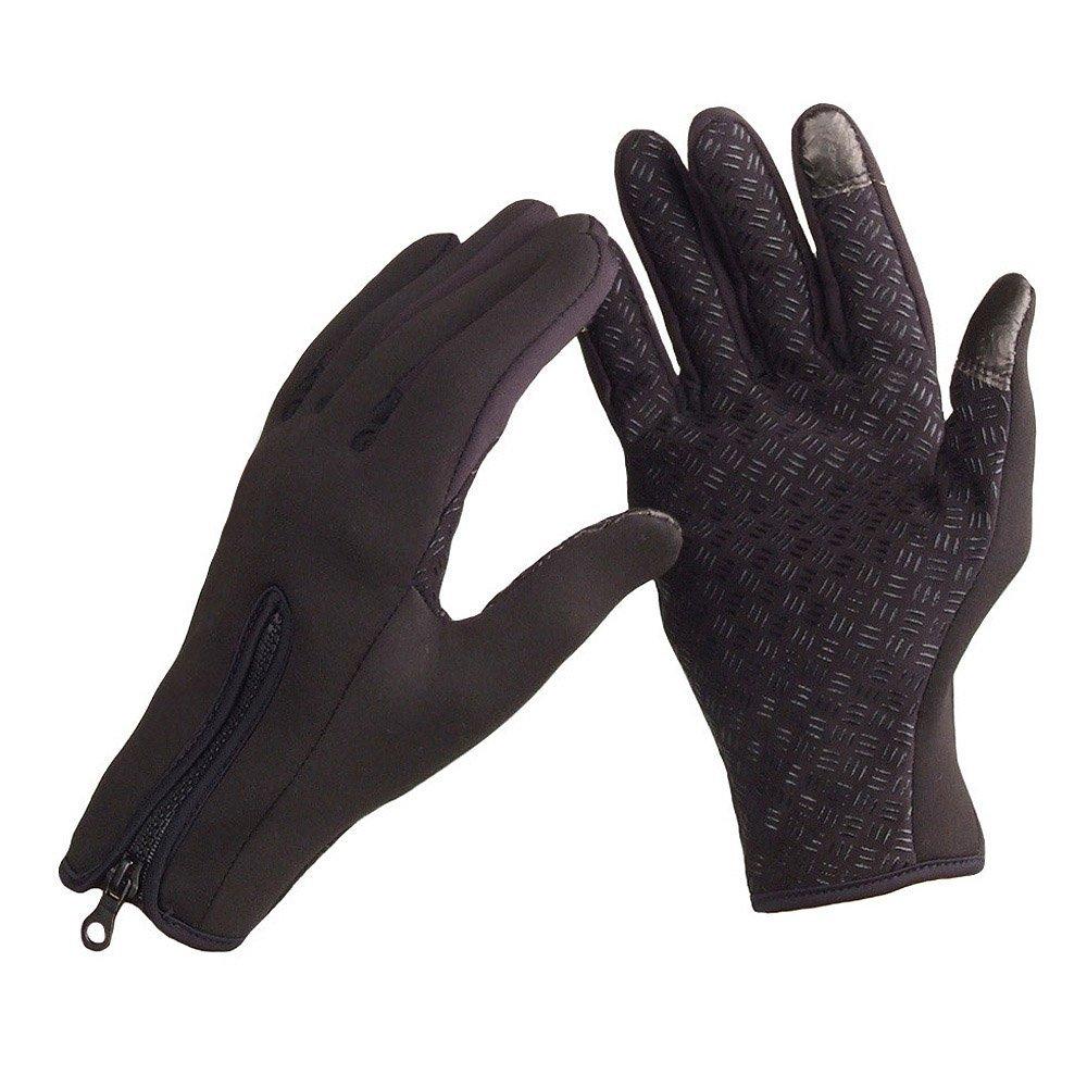 gants thermiques de sport s lection caract ristiques et prix sportoza. Black Bedroom Furniture Sets. Home Design Ideas