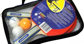 kit-ping-pong-spotoza-equipement-et-materiel-sport