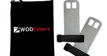 maniques-barres-asymétriques-sportoza-equipement-et-materiel-sport