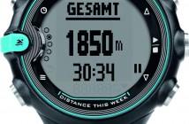 montre-natation-spotoza-equipement-et-materiel-sport
