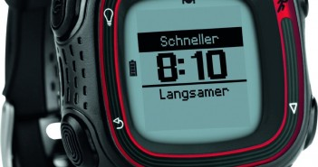 montre-running-spotoza-equipement-et-materiel-sport