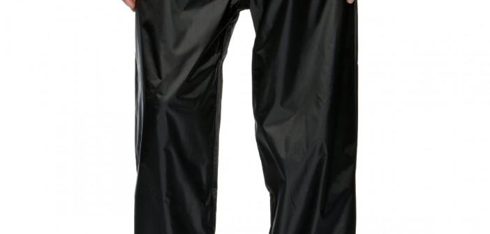 pantalon-kway-spotoza-equipement-et-materiel-sport