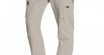 pantalon-thermolactyl-spotoza-equipement-et-materiel-sport