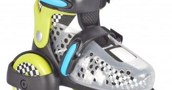 patins-a-4-roues-sportoza-equipement-et-materiel-sport