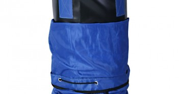 sac-de-boxe-spotoza-equipement-et-materiel-sport
