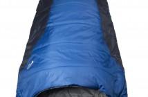 sac-de-couchage-de-randonnée-spotoza-equipement-et-materiel-sport