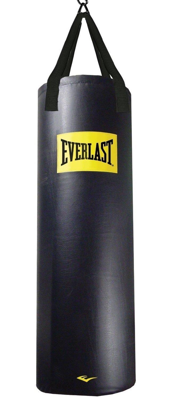 sac-de-frappe-everlast-spotoza-equipement-et-materiel-sport