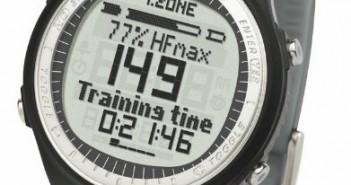 sigma-pc-25-10-sportoza-equipement-et-materiel-sport