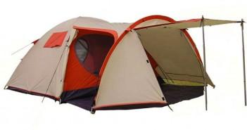 tente-quechua-4-places-sportoza-equipement-et-materiel-sport