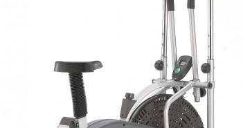 vele-elliptique-david-douillet-sportoza-equipement-et-materiel-sport