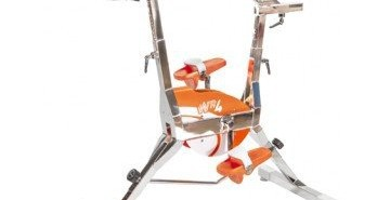 velo-aquabike-sportoza-equipement-et-materiel-sport