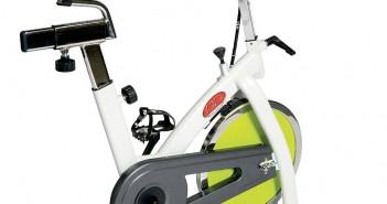 velobiking-sportoza-equipement-et-materiel-sport