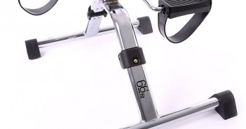 appareil-d-exercice-avec-pedales-pour-les-bras-et-les-jambes-sportoza-equipement-et-materiel-sport