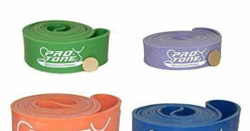 bande-elastique-pour-traction-sportoza-equipement-et-materiel-sport