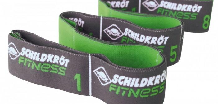 bandes-elastiques-fitness-sportoza-equipement-et-materiel-sport