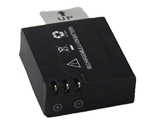 batterie-pour-camera-action-sportoza-equipement-et-materiel-sport
