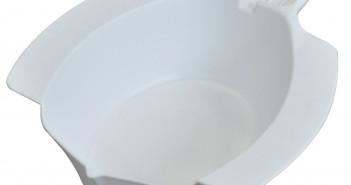 bidet-portable-adaptable-sportoza-equipement-et-materiel-sport