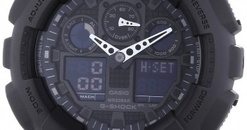 casio-g-shock-ga-100-1a1er-sportoza-equipement-et-materiel-sport