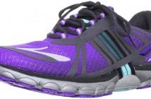 chaussures-d-athletisme-legere-sportoza-equipement-et-materiel-sport