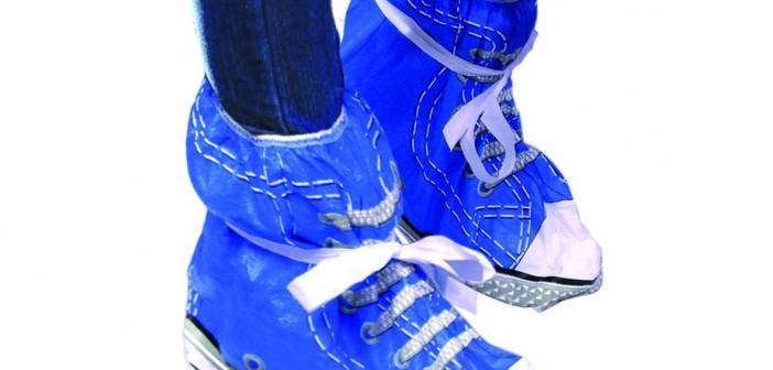 chaussures-de-spinning-sportoza-equipement-et-materiel-sport