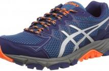 chaussures-de-trails-sportoza-equipement-et-materiel-sport