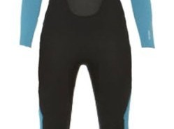 combinaison-de-surf-sportoza-equipement-et-materiel-sport