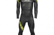 combinaisons-de-triathlon-sportoza-equipement-et-materiel-sport